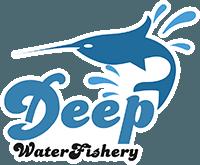 Deep Water Fishery