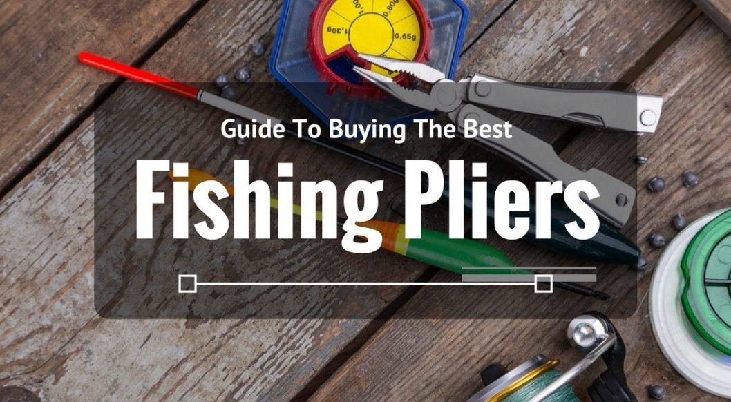 best-fishing-pilers