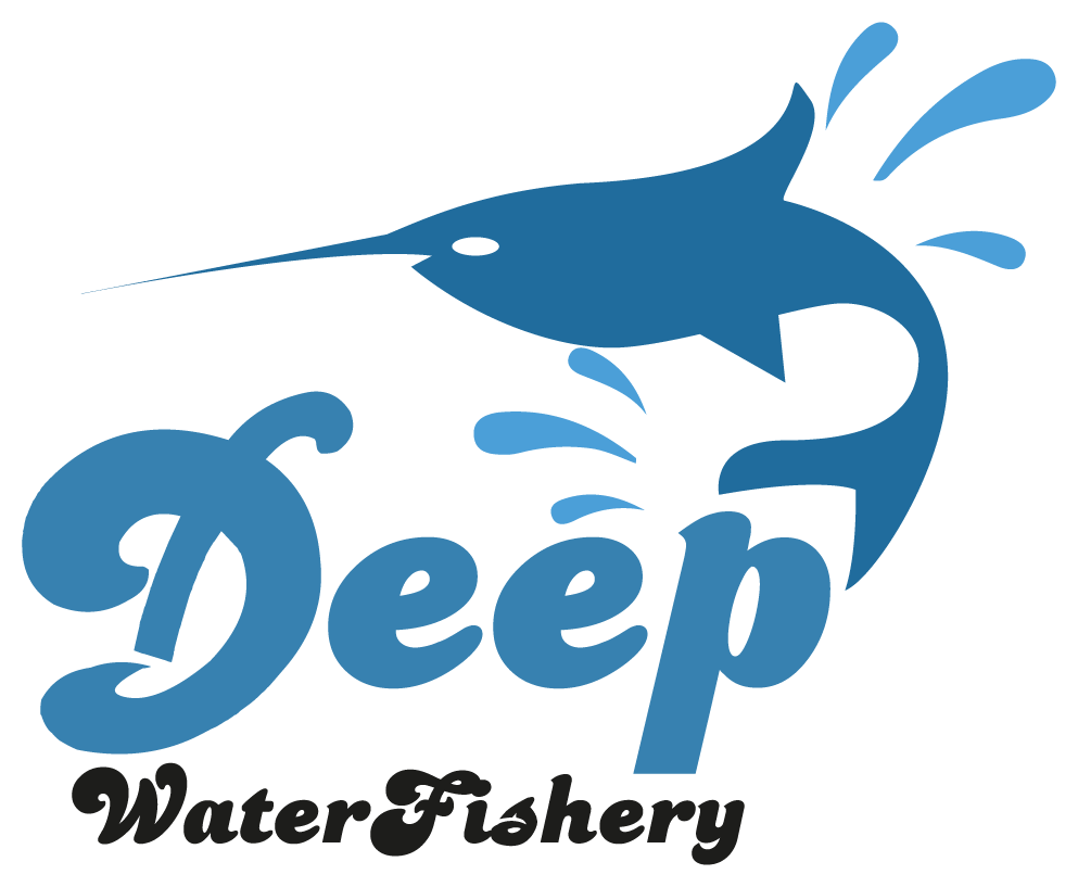 Deep Water Fishery
